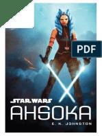 Ahsoka.pdf