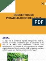 Conceptos potabilización del agua.pdf