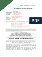 Enhanced Validation Letter RED