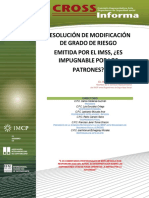 CROSS-Inform-2013-3.pdf