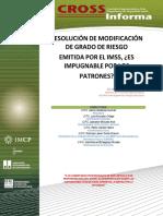 CROSS-Inform-2013-3.pdf