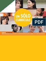 ACTIVIDADES PARA UN ENFOQUE INTEGRADO HACIA LA SEXUALIDAD, GENERO, VIH Y DERECHOS HUMANOS - PARTE 2.pdf