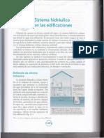 SISTEMA HIDRAULICO EN EDIFICACIONES (1).pdf