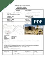 PUNTO GEODESICO.pdf
