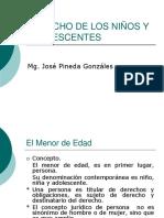 DERECHO-DE-LOS-NIÑOS-Y-ADOLESCENTES-1.pptx
