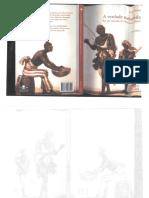 Livro - Muniz Sodré - Verdade Seduzida.pdf