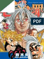 Nanatsu no Taizai TOMO 23.pdf