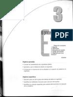 El proceso de Diseno en Ingenieria.pdf