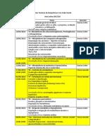 cronograma de Aula bioquímica II Cabo Verde.docx
