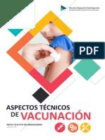 Aspectos Tecnicos 2017_30122017