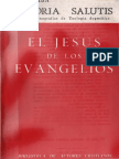 Caba Jose - El-Jesus-de-Los-Evangelios.pdf