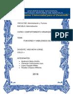 EL FUNCIONES Y HABILIDADES DEL GERENTE DENTRO DE LA ORGANIZACIÓN.docx