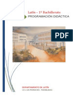PD_Latin1.pdf