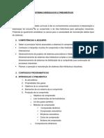 Investigacic3b3n de Operaciones en La Ciencia Administrativa 5ta Edicic3b3n