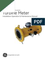 PARTES _ TurbineMeterManual212F