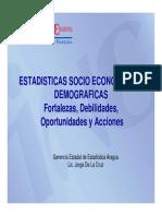 PonenciaBCV.pdf
