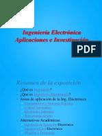 ingenieria-electronica-aplicaciones-e-investigacion.ppt