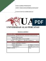 T. a. PSICOLOGÍA (Version Editable)