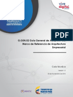 articles-9434_Guia_Proceso.pdf