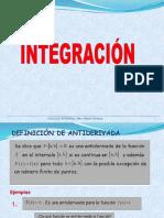 1 INTEGRACION (DIRECTA Y SUSTITUCIÓN).ppt