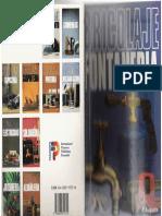 Bricolaje Fontanería.pdf