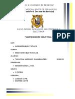 2 Mantenimiento industrial.docx