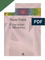 educación y mudanza.pdf