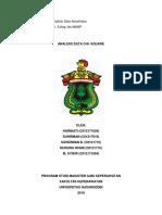 TUGAS CHI SQUARE.docx