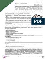 F-13  -AAC06-1706 - Crecimiento y desarrollo (16 - 18 años).pdf