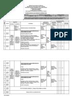 Planificacion Cinu 1-2017 Practica