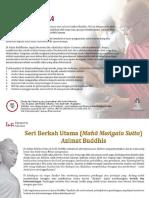 IP DBS NEW.pdf