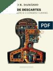 305621469 O Erro de Descartes Emocao Ra Antonio R Damasio
