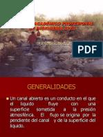 IRRIGACIONES-Y-DRENAJE-III-mod.pptx