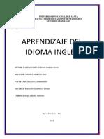 Diccionario Anaya English Student English-Spanish Español-Inglés.pdf 43fbd5d18529