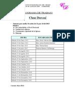 ACTIVIDAD CLASE DORCAS.doc