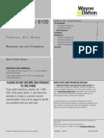 8000-8100-8200-torsion-cut-down-QSG.pdf