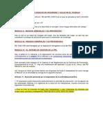Errores manuales IAAP