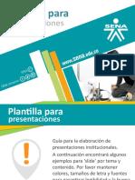 Nuevo Formato Plantilla PowerPoint V01 1 (2)