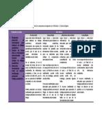 Actividad Integradora_Instrumento de Evaluación
