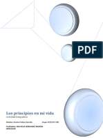 PalmaGonzález_Gustavo_M21S2AI3_Losprincipiosenmivida.docx