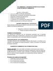 parcial 3 cort0e.pdf