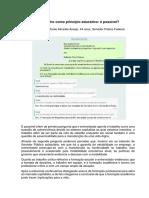 EPT PCI Tarefa1 Sem1 Gabriele