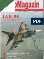 Aero Magazin 2003-02 (08)