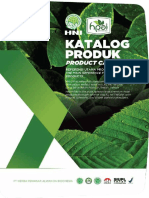 Katalog_Produk_VirtualKit