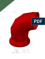 Ducto Rojo