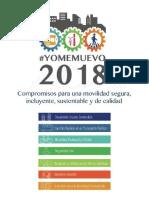 YoMeMuevo-agenda.pdf