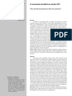 2585-14422-2-PB.pdf
