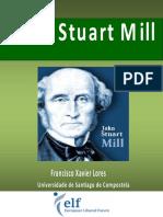 JohnStuartMill-PT (2).pdf