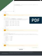 FireShot Capture 6 - Cuestionario_parcial 2_ - Http___virtual.cun.Edu.co_mediacion