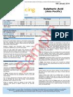 fertilizers-sulphuric-acid.pdf
